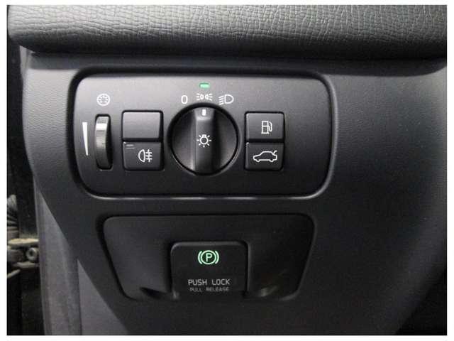 Volvo XC60 SUMMUM R-DESIGN D4 AWD AUTOMAAT 5 JAAR WAARBORG* 11/12