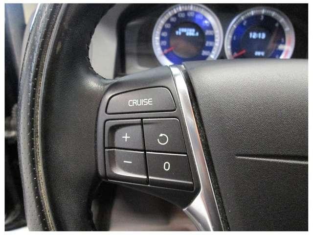 Volvo XC60 SUMMUM R-DESIGN D4 AWD AUTOMAAT 5 JAAR WAARBORG* 7/12