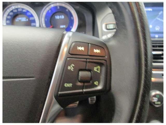 Volvo XC60 SUMMUM R-DESIGN D4 AWD AUTOMAAT 5 JAAR WAARBORG* 8/12