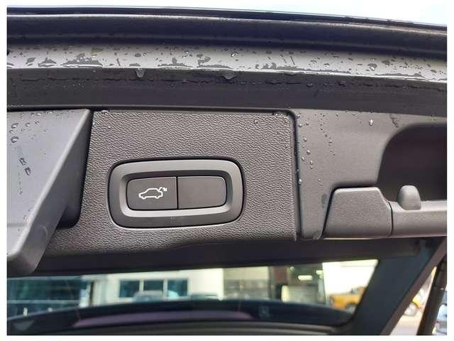 Volvo XC60 R DESIGN D4 AUTOMAAT-NIEUW-FULL OPTION MET SUPER K 14/14