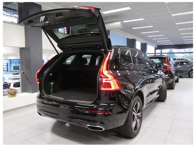 Volvo XC60 R DESIGN D4 AUTOMAAT-NIEUW-FULL OPTION MET SUPER K 5/14