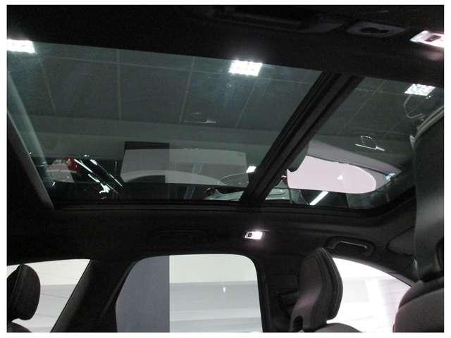 Volvo XC60 R DESIGN D4 AUTOMAAT-NIEUW-FULL OPTION MET SUPER K 7/14