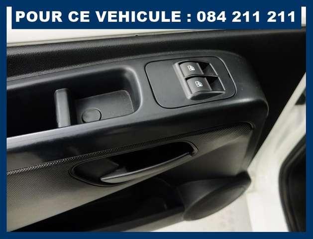 Peugeot Bipper CT+GARANTIE 1 AN : 6490 € ## UTILITAIRE AIRCO 10/12