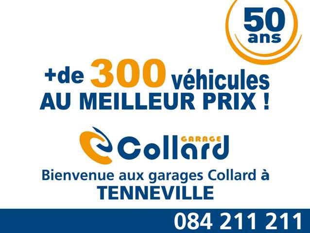 Peugeot Bipper CT+GARANTIE 1 AN : 6490 € ## UTILITAIRE AIRCO 5/12