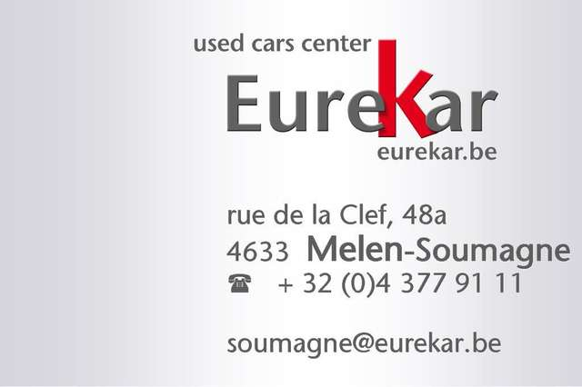 Audi A4 2.0 TDi Design SALOON 15/15