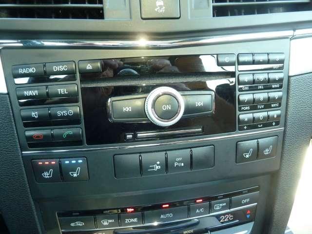 Mercedes E 250 CDI BE Avantgarde TOIT-PANO-DAK*XENON*HARMANKARDON 10/14