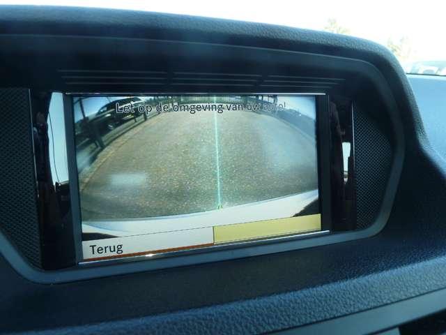 Mercedes E 250 CDI BE Avantgarde TOIT-PANO-DAK*XENON*HARMANKARDON 6/14