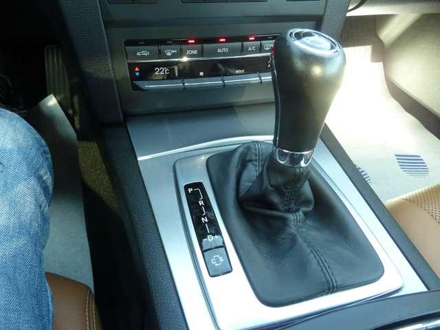 Mercedes E 250 CDI BE Avantgarde TOIT-PANO-DAK*XENON*HARMANKARDON 8/14
