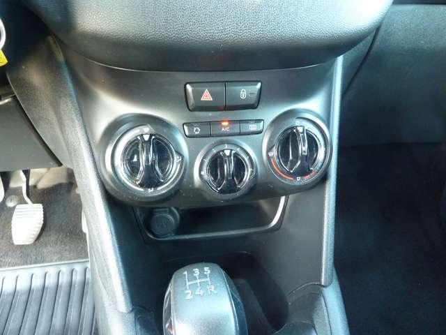 Peugeot 208 1.0i Access GARANTIE*AIRCO*CRUISE CONTROL 11/14
