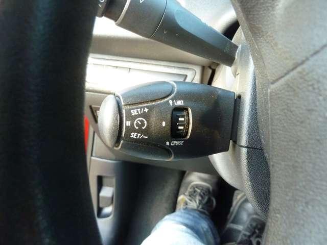 Peugeot 208 1.0i Access GARANTIE*AIRCO*CRUISE CONTROL 12/14