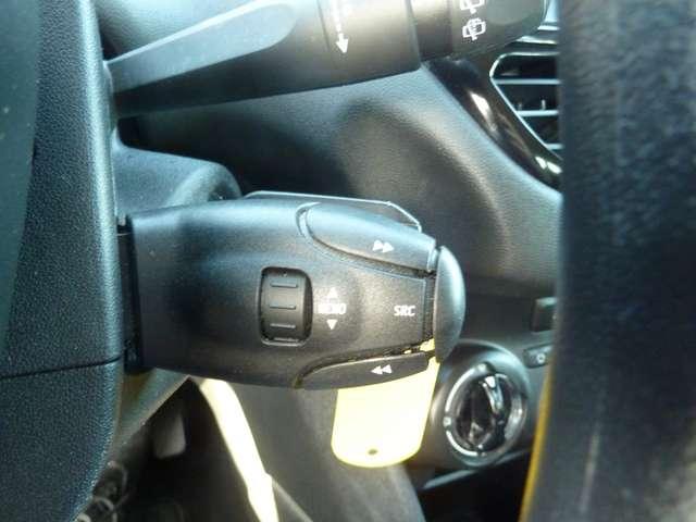 Peugeot 208 1.0i Access GARANTIE*AIRCO*CRUISE CONTROL 13/14