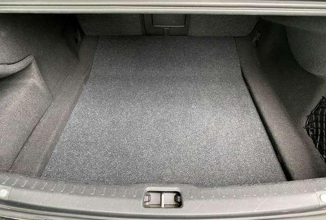 Volvo S90 2.0 T4 Momentum - velgen 20' - véél opties! 10/22