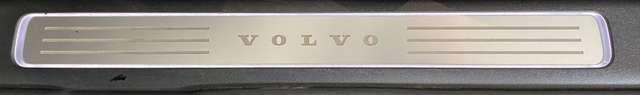 Volvo S90 2.0 T4 Momentum - velgen 20' - véél opties! 22/22