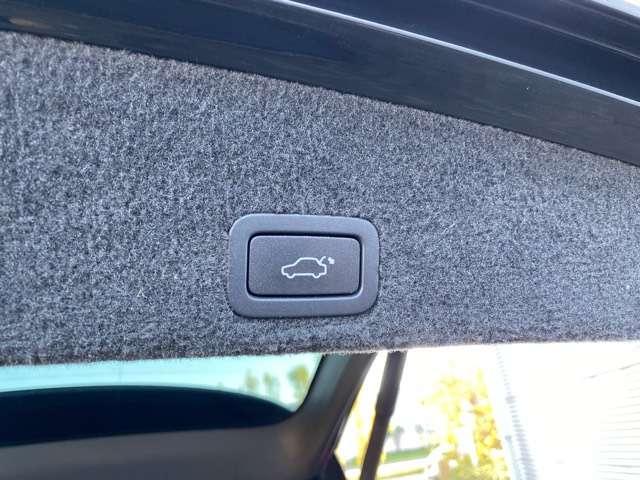 Volvo XC60 2.4 D3 AWD R-design Geartronic PANORAMIK DAK * GPS 15/15