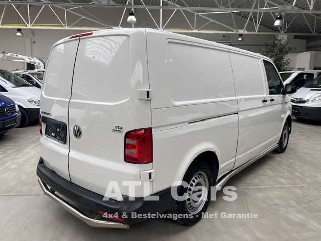 Volkswagen Transporter Frigo 1ste Eig Garantie+K, diepvries, koelwagen 2/23