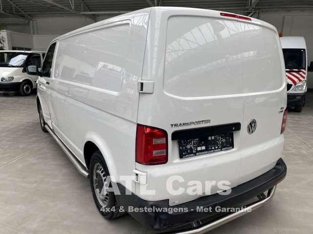 Volkswagen Transporter Frigo 1ste Eig Garantie+K, diepvries, koelwagen 5/23