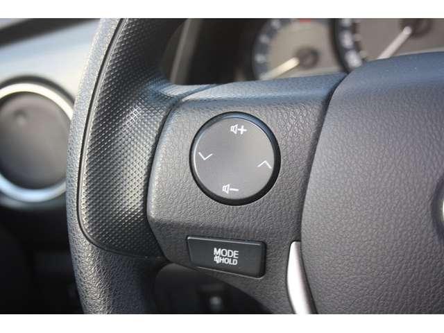 Toyota Auris D-4D Comfort DPF ECO 10/15