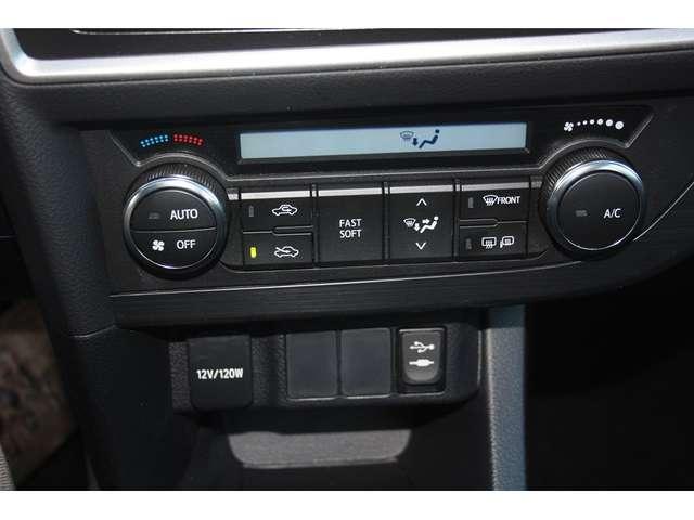 Toyota Auris D-4D Comfort DPF ECO 5/15