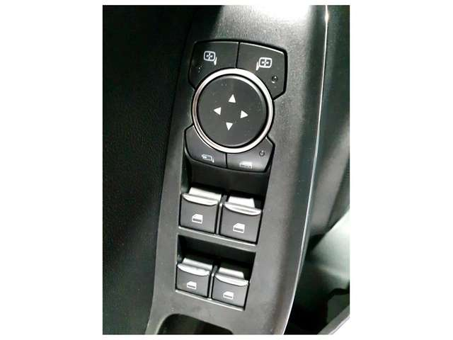 Ford Puma 1.0 ECOBOOST HYBRIDE ST LINE X 3/15