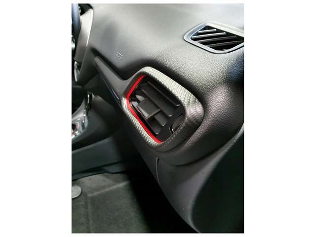 Ford Puma 1.0 ECOBOOST HYBRIDE ST LINE X 6/15
