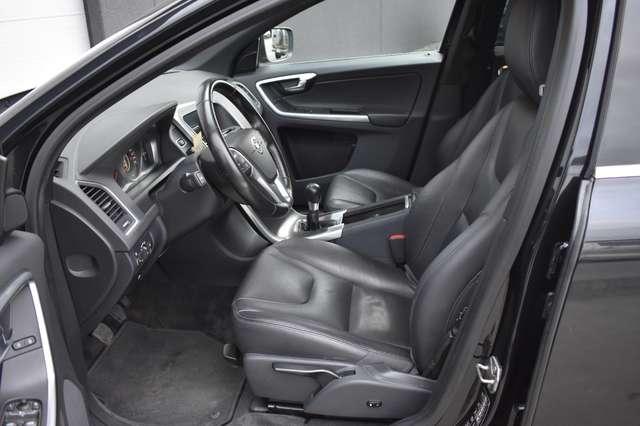 Volvo 997 2.0 D3 Momentum - Trekhaak 10/18