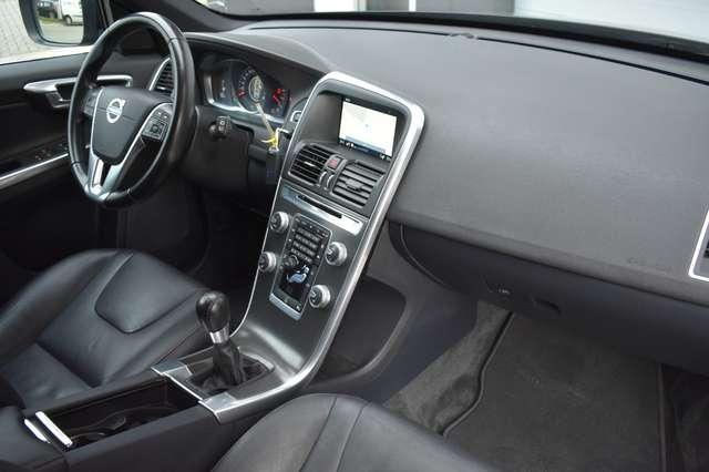 Volvo 997 2.0 D3 Momentum - Trekhaak 13/18