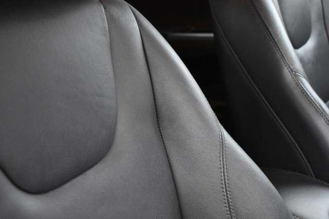 Volvo 997 2.0 D3 Momentum - Trekhaak 15/18