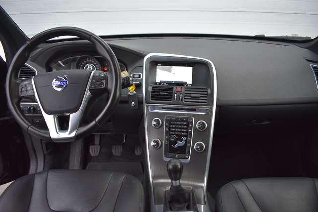 Volvo 997 2.0 D3 Momentum - Trekhaak 18/18