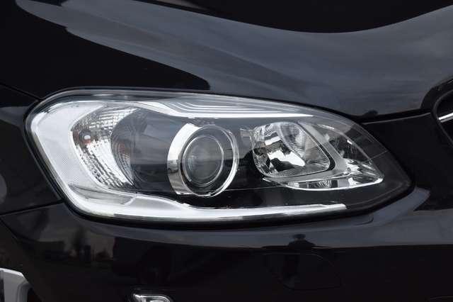 Volvo 997 2.0 D3 Momentum - Trekhaak 3/18