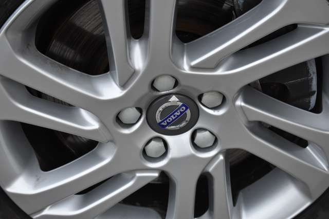 Volvo 997 2.0 D3 Momentum - Trekhaak 4/18