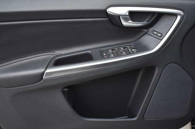 Volvo 997 2.0 D3 Momentum - Trekhaak 9/18