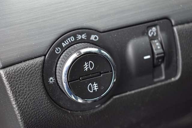 Opel 640 Coupé 1.6 CDTI - Automaat - Navi - Camera 12/21
