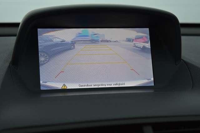 Opel 640 Coupé 1.6 CDTI - Automaat - Navi - Camera 21/21
