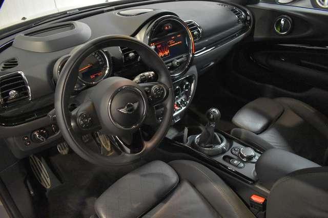 Volkswagen E 220 1.6 CR TDi BMT Highline -GPS 10/18