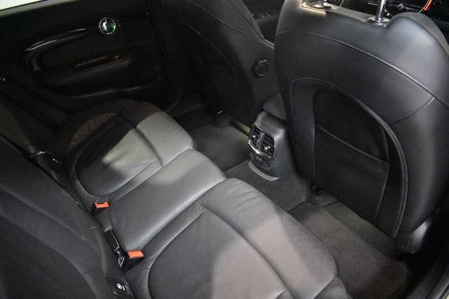 Volkswagen E 220 1.6 CR TDi BMT Highline -GPS 13/18