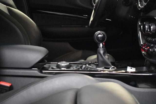 Volkswagen E 220 1.6 CR TDi BMT Highline -GPS 14/18