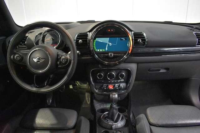 Volkswagen E 220 1.6 CR TDi BMT Highline -GPS 15/18