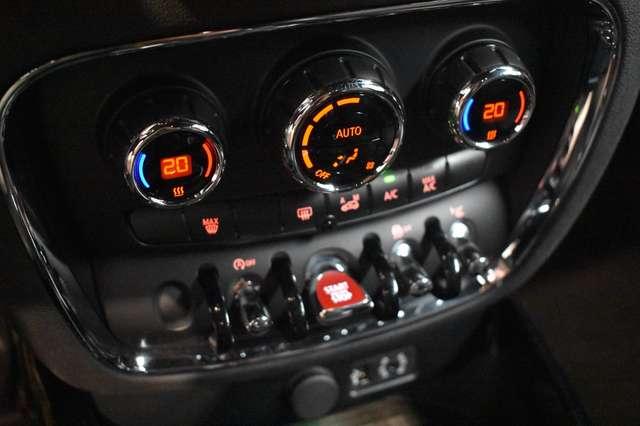 Volkswagen E 220 1.6 CR TDi BMT Highline -GPS 16/18