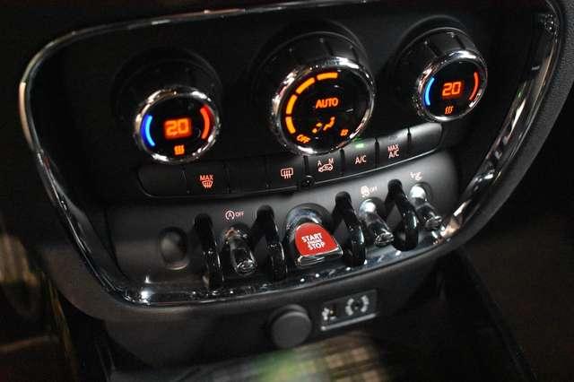 Volkswagen E 220 1.6 CR TDi BMT Highline -GPS 17/18