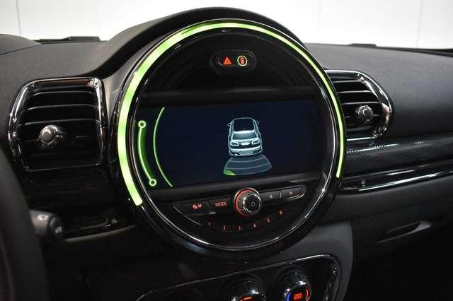 Volkswagen E 220 1.6 CR TDi BMT Highline -GPS 18/18