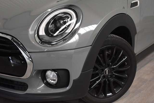 Volkswagen E 220 1.6 CR TDi BMT Highline -GPS 2/18