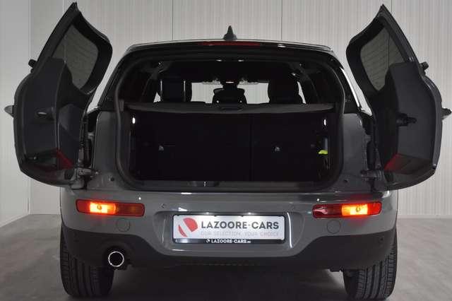 Volkswagen E 220 1.6 CR TDi BMT Highline -GPS 7/18