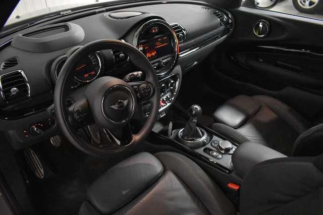 Volkswagen E 220 1.6 CR TDi BMT Highline -GPS 8/18