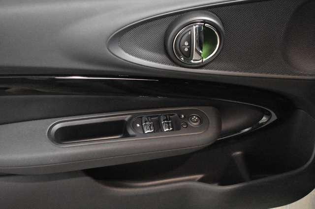 Volkswagen E 220 1.6 CR TDi BMT Highline -GPS 9/18