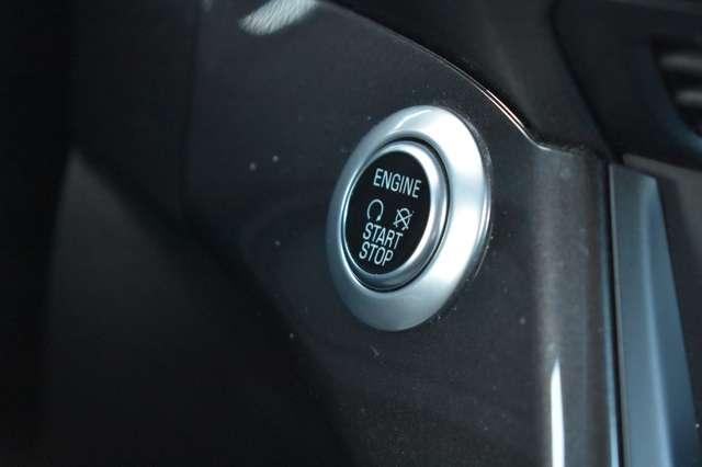 Ford C-MAX 1.0 EcoBoost Titanium Start-Stop 52.000km NAVI 15/15