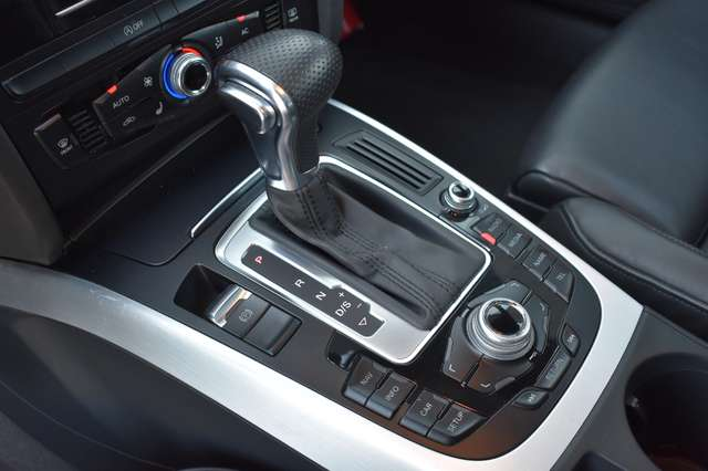 Audi A4 Avant 2.0 TDi S line Multitronic - Navi - Panodak 10/20