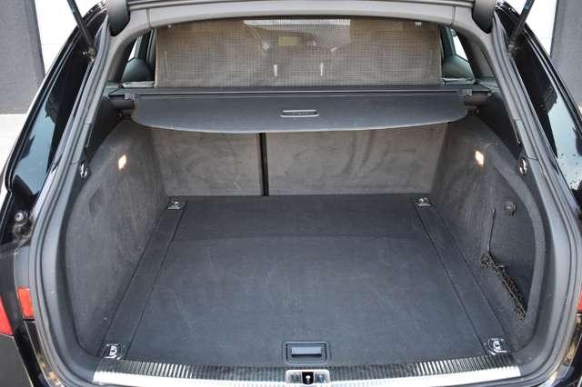 Audi A4 Avant 2.0 TDi S line Multitronic - Navi - Panodak 14/20