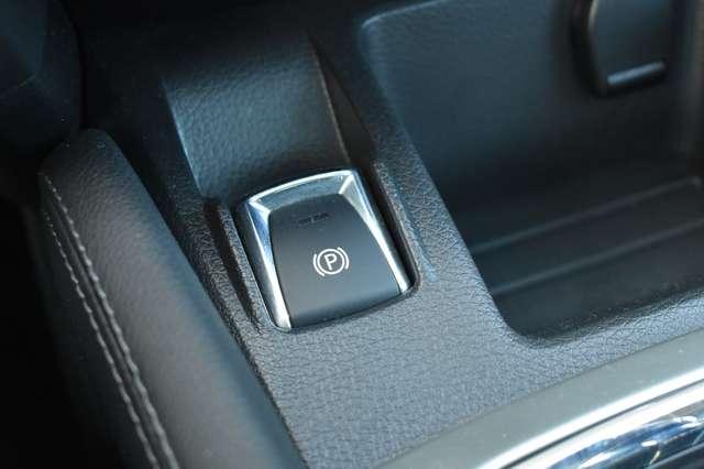 Nissan Qashqai 1.6 dCi 2WD Xtronic - Camera - Panodak 13/18
