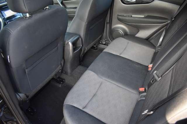 Nissan Qashqai 1.6 dCi 2WD Xtronic - Camera - Panodak 14/18