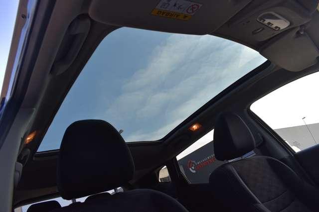 Nissan Qashqai 1.6 dCi 2WD Xtronic - Camera - Panodak 17/18